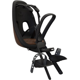 Thule Yepp Nexxt Mini Fahrradkindersitz chocolate brown